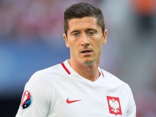 Kocy97: Polsko - Portugalsko? Plichta jak vyšitá!